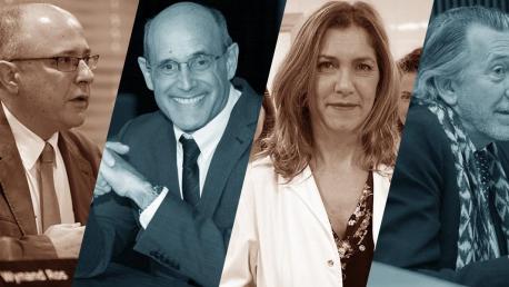 Mugi Tolosa como ejemplo en la jornada sobre estrategias sociosanitarias para un envejecimiento saludable