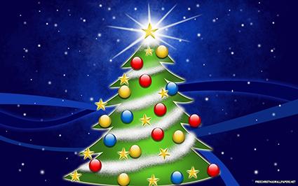Estas Navidades te esperamos en Usabal