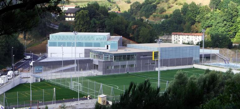 CAMPAÑA DE CONCIENCIACION SOBRE SEGURIDAD EN USABAL